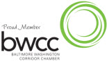 BWCC ProudMemberLogo color 2012