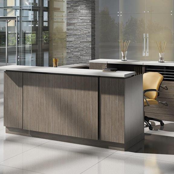 Desks & Casegoods