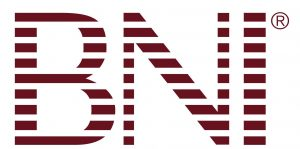 BNI%20Logo%20Color%20Intl%20Version