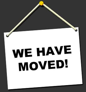 we have moved1 andy stern s office furniture