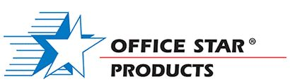 Office Star Products High Value